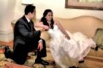 The best in Myrtle Beach wedding photography