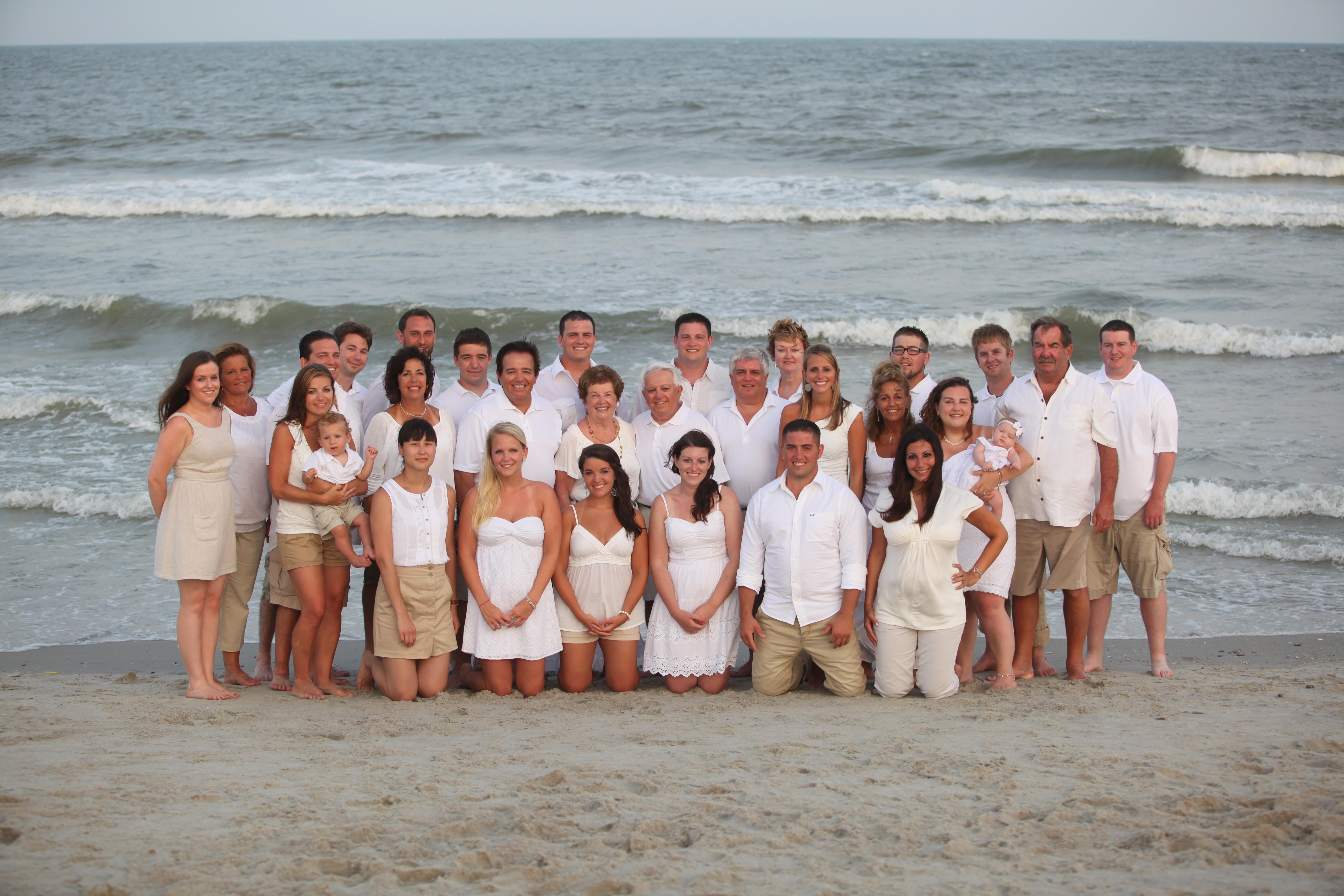 Beach Family Photos Beach Portraits Packages Myrtle Beach Photographers 777