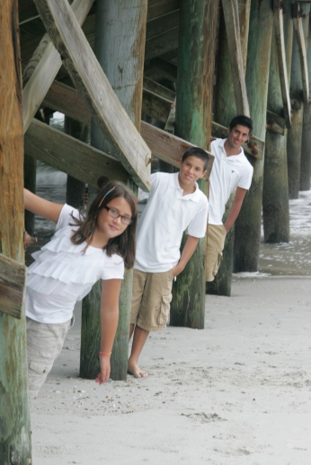 Myrtle Beach photography