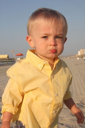 Childrens photography in Myrtle Beach