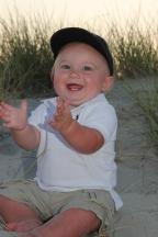 Myrtle Beach babies