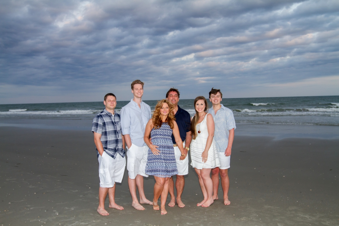 Myrtle Beach Photographers