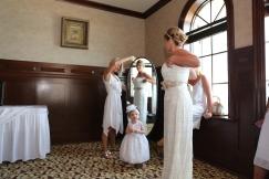 wedding photography in Myrtle Beach
