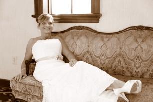 wedding photography in Grande Dunes Ocean Club