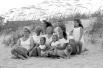 Myrtle Beach Family Photography