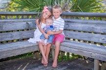 Myrtle Beach photographers