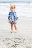 myrtle-beach-photography