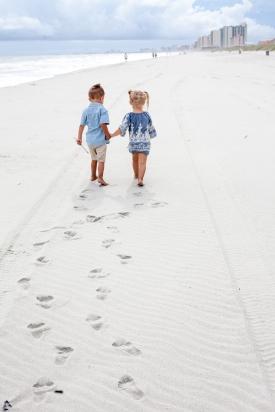 photographers-in-myrtle-beach