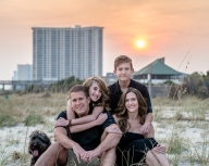 777-portraits-myrtle-beach-photography