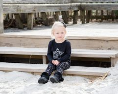myrtle-beach-photographer-777-portraits-photography