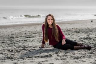 myrtle-beach-senior-photos