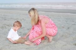 Beach Photographers