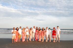 myrtle beach family pics