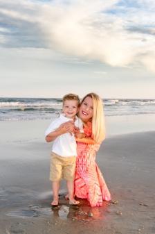 myrtle beach family photographers