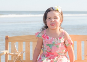 Family Photography in Myrtle Beach SC